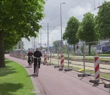 Rotterdam Onderweg – afl 35 – 8 juni 2015