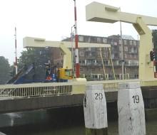 Rotterdam Onderweg afl34