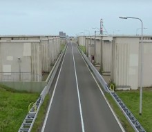 IJsselmeergebied Futureproof