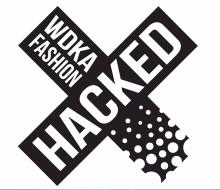 Masterclass Hacked